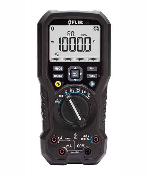 DM93(500x600)1